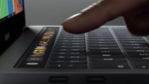 【最新消息】MacBook、MacBook Air 和 MacBook Pro 鍵盤維修方案
