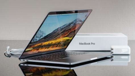 【最新消息】13 英寸 MacBook Pro 顯示器背光維修方案